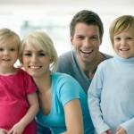 Будущее здравоохранения в Украине за семейной медициной