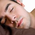 Если во сне скрипят зубы: что делать