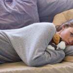 Наслаждение материнством: что может помешать