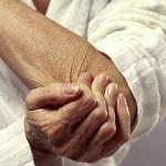 Эпиконделит локтевого сустава:симптомы и лечение