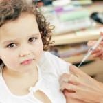 Что собой представляют комбинированные вакцины