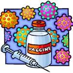 Разница между экстренной иммунопрофилактикой и обыкновенной