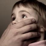 Если ребенок — жертва сексуального насилия