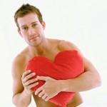 Факторы, влияющие на репродуктивную функцию мужчины