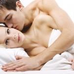 Как преодолеть сексуальную скуку