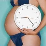 Как рассчитать зачатие мальчика