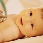 Когда у нерожденного малыша - внутриутробная гипоксия