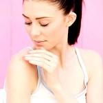 Крапивница: симптомы и лечение
