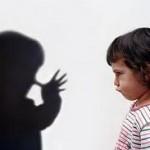 Проявление кризиса у шестилетнего ребенка