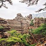 Преимущества летнего отпуска в горах