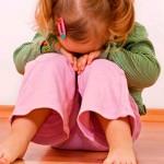 Если ребенок не хочет ходить в детский сад