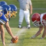 Какие виды спорта самые популярные среди мужчин