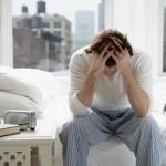 Рак предстательной железы: симптомы и лечение