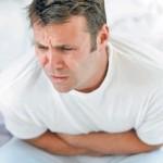 Как проявляется и лечится синдром раздраженного кишечника