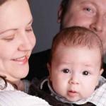 Усыновленный ребенок: самые распространенные проблемы