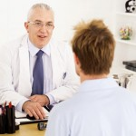 Что такое варикоцеле и в чем его опасность
