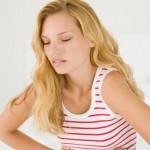 Половые кровотечения: почему возникают и как помочь