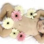 Как происходит зачатие: описание процесса