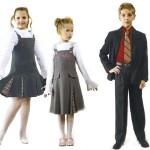 Зачем ребенку культура поведения