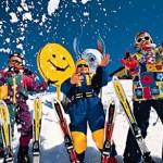 Спорт и новогодние праздники: совместимы ли