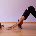 Детский фитнес: преимущества и недостатки