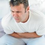 Ахалазия кардии: лечение и профилактика