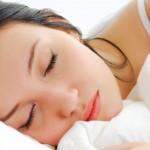 СЕмь эффективных советов для крепкого сна