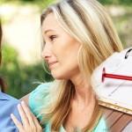 Возможности гормональной терапии при климаксе
