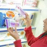 Как прервать беременность при минимальном риске