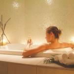 Лучшие способы расслабиться в ванной