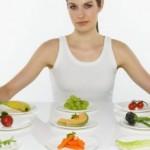 Простые хитрости, помогающие похудеть