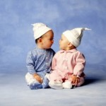 Мальчик или девочка: кого легче воспитывать