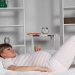 Как беременной лечить простуду