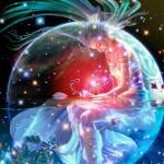 Скорпион: гороскоп на 2012 год