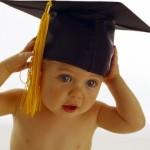 Можно ли сделать ребенка умнее