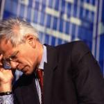 Аденома простаты: выбираем правильное лечение