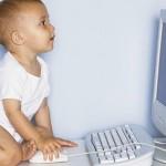 Дети и интернет: разрешать или запрещать