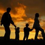 Бинуклеарная семья