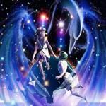 Близнецы: гороскоп на 2012 год