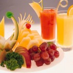 Бразильская диета: какая она