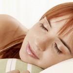 Какие подушки самые полезные для сна