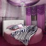 Оформляем спальню по фен-шую