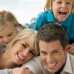 Что должны помнить хорошие родители