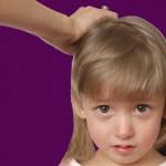 Педикулез у детей: причины, симптомы и диагностика