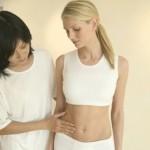 Полипоз желудка: лечение и предупреждение