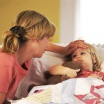 Ваш ребенок часто болеет: закономерно ли?