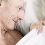 Сексуальное долголетие: правда и мифы