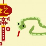 Змея - характеристика знака