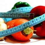 Список самых неэффективных диет