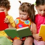 Развитие ребенка: нормы и псевдонормы